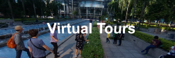 360in360 Virtual Tours Immersive Experiences Services and Applications - Use 360 degree photos and videos to create interactive augmented virtual reality tours