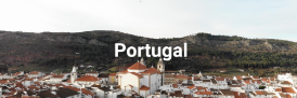 360in360 Portugal Experiences and Partnerships - celebrating extraordinary Portugese people, places and experiences through 360 degree images, videos and interactive augmented virtual reality technologies