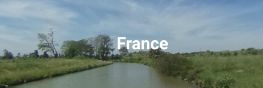 360in360 France Experiences and Partnerships - celebrating extraordinary French people, places and experiences through 360 degree images, videos and interactive augmented virtual reality technologies