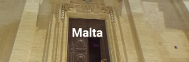 360in360 Malta Experiences and Partnerships - celebrating extraordinary Maltese people, places and experiences through 360 degree images, videos and interactive augmented virtual reality technologies